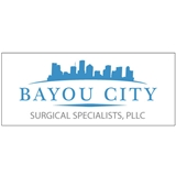 Bayou City Surgical Specialists, PLLC