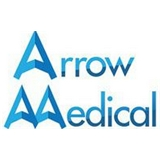 Arrow Medical