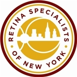 Retina Specialists of New York