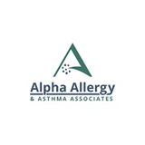 Alpha Allergy & Asthma Associates