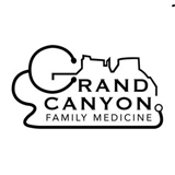 Grand Canyon Family Medicine