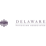 Delaware Physician Associates