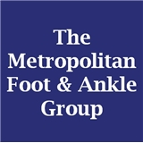 The Metropolitan Foot & Ankle Group