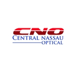 Central Nassau Optical