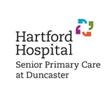 Hartford Hospital Senior Primary Care at Duncaster