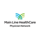 Main Line HealthCare Family Medicine in Paoli