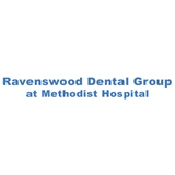 Ravenswood Dental Group