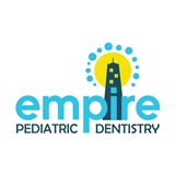 Empire Pediatric Dentistry