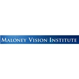 Maloney Vision Institute