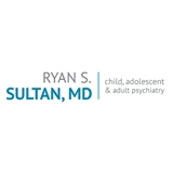 Ryan S. Sultan, MD