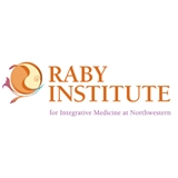 Raby Institute For Integrative Medicine