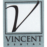 Vincent Dental