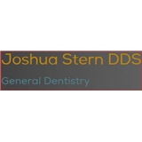 Joshua Stern Dental