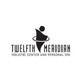 Twelfth Meridian Holistic Center
