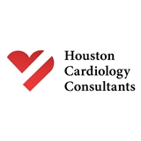 Houston Cardiology Consultants