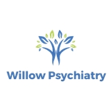 Willow Psychiatry