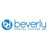 Beverly Dental Center