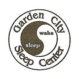 Garden City Asthma and Sleep Center