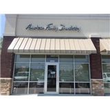 American Family Dentistry - Knoxville Kingston