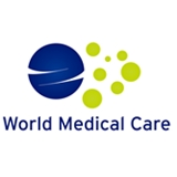 WMC HEALTH GROUP LLC