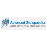 Advanced Orthopeadic and Sports Medicine P.C.