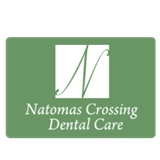 Natomas Crossing Dental Care