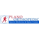 Plano Orthopedic Sports Medicine & Spine Center