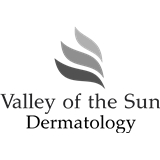 Valley of the Sun Dermatology, Inc.