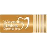Waverley Oaks Dental, Inc.
