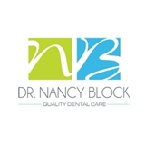 Nancy Block