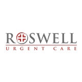 Roswell Urgent Care