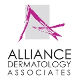 Alliance Dermatology Associates