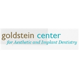 Goldstein Dental