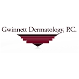 Gwinnett Dermatology, PC