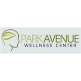 Park Avenue Wellness Center