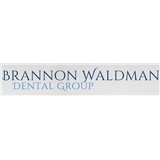 Brannon Waldman Dental Group