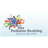 Star Pediatric Dentistry