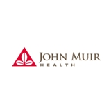 John Muir Health - Pleasanton Family Medicine