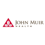 John Muir Health Pleasant Hill