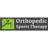 Orthopedic Sports Therapy