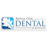 Royal Oak Dental Group