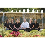 Lakewood Orthodontics