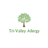 Tri-Valley Allergy