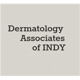 Dermatology Associates of Indy