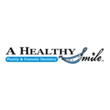 A Healthy Smile