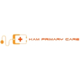 Kam Primary Care