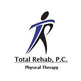 Total Rehab, P.C. Physical Therapy