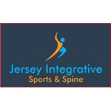 Jersey Integrative Health & Wellness