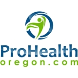 ProHealth Oregon