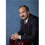 William J. Garcia, MD